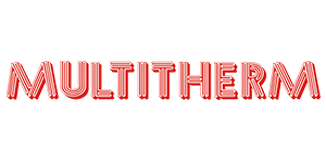 partener-multitherm-logo